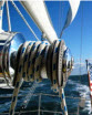 Sailing Safety Tips - Sail Clear of These Perilous Platforms!