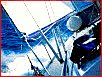 "Heavy Weather Sailing - Ten Personal ""Prep Steps"" for Sailing Crew"